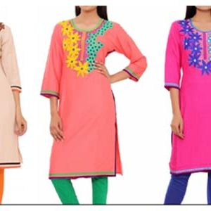 Womens and Ladies Dress