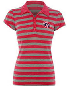 Women's Polo-Shirt