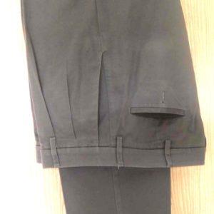Man's Dress Trousers